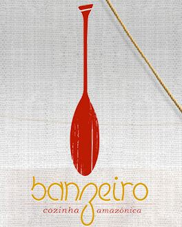 Banzeiro Cozinha Amazônica - 2645