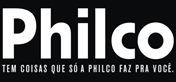 PHILCO - 2774