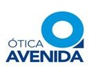 ÓTICA AVENIDA - 339
