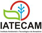 IATECAM - INSTITUTO AMBIENTAL E TECNOLÓGICO DA AMAZÔNIA - 2830