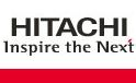 HITACHI AR CONDICIONADOS  - 2848