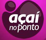 AÇAÍ NO PONTO - 1570