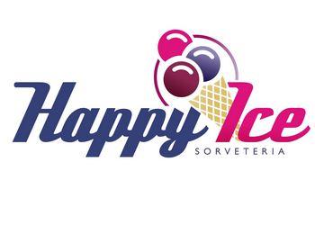 HAPPY ICE - 2740