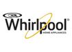 Whirlpool - 606