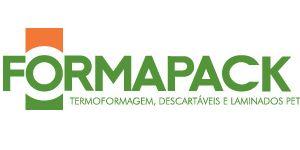 FORMAPACK EMBALAGENS PLASTICAS LTDA - 2955