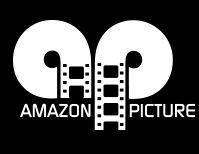 AMAZON PICTURE - 2962