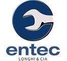 ENTEC  -  LONGHI & CIA.
