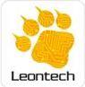Leontech Engenharia