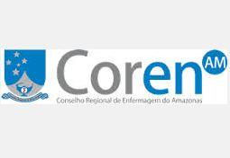 COREN-AM