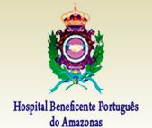 Hospital Beneficente Portugues