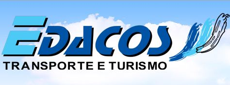 EDACOS