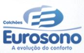 GRUPO EUROSONO - 3135
