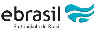 Ebrasil Norte Geracao de Energia - 3155