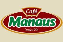 CAFE MANAUS - 597