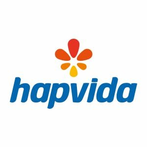 HAPVIDA - 2690