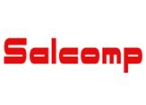 SALCOMP - 492