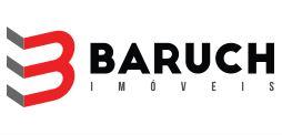 Baruch Imóveis - 2683