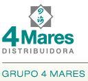 Grupo Quatro Mares - 1928