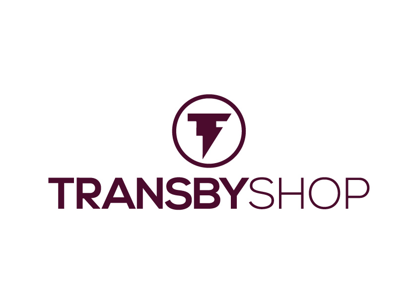 Transby Shop