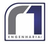 R1 ENGENHARIA - 3219
