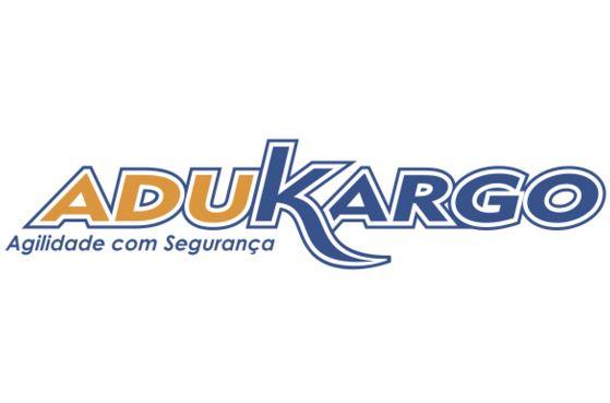 Adukargo Transportes - 3263