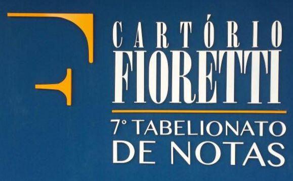 Cartorio Fioretti - 3272