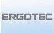 ERGOTEC - 3250