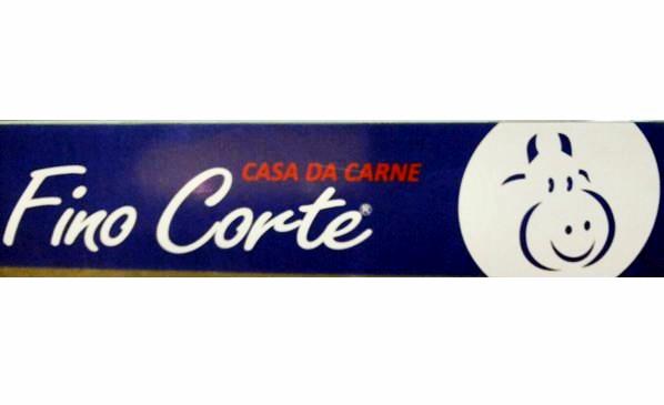 FINO CORTE - 3286