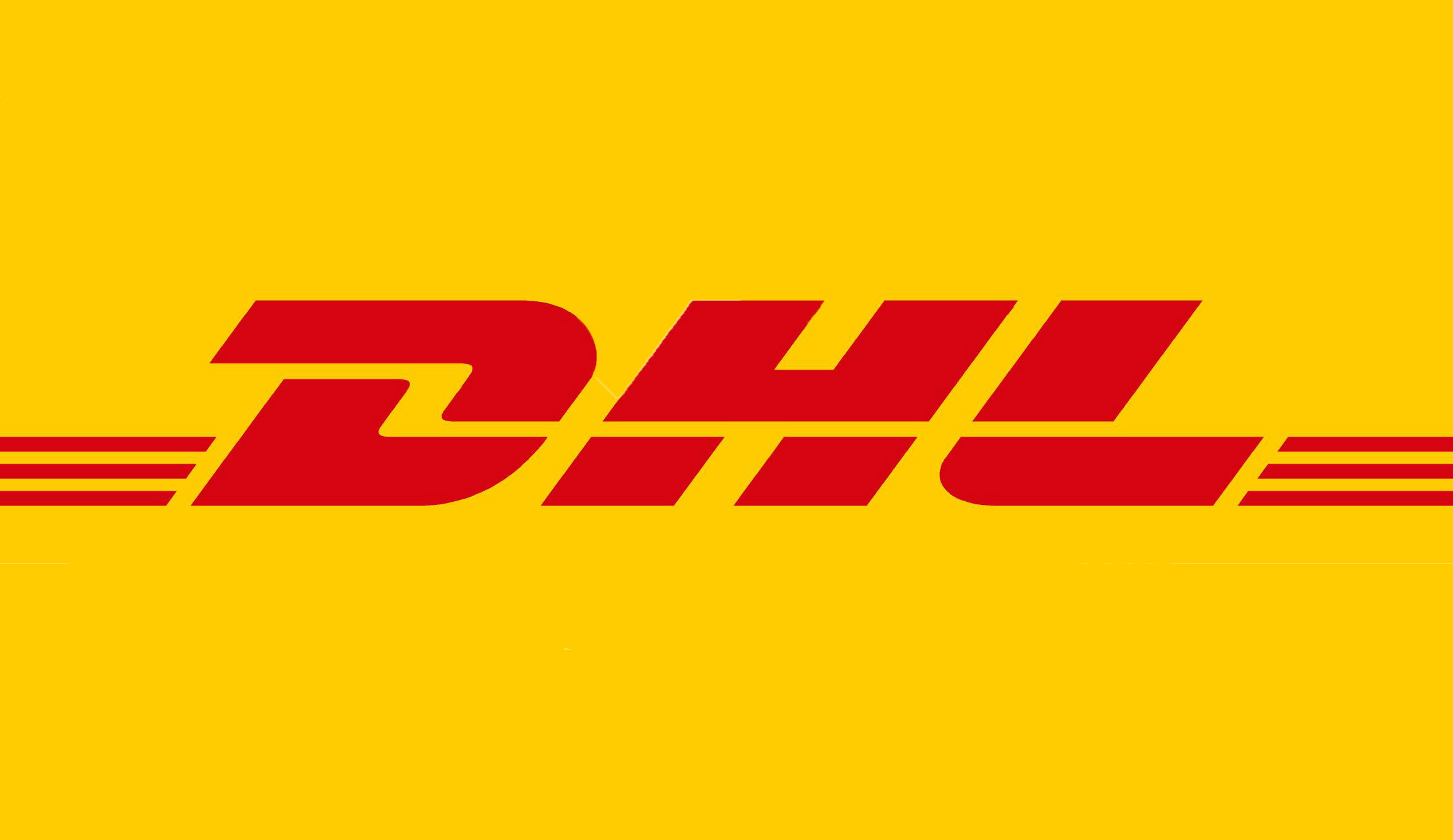 DHL Express - 3302