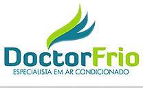 DOCTOR FRIO ESPECIALISTA EM AR CONDICIONADO - 3303