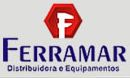 FERRAMAR - 3307