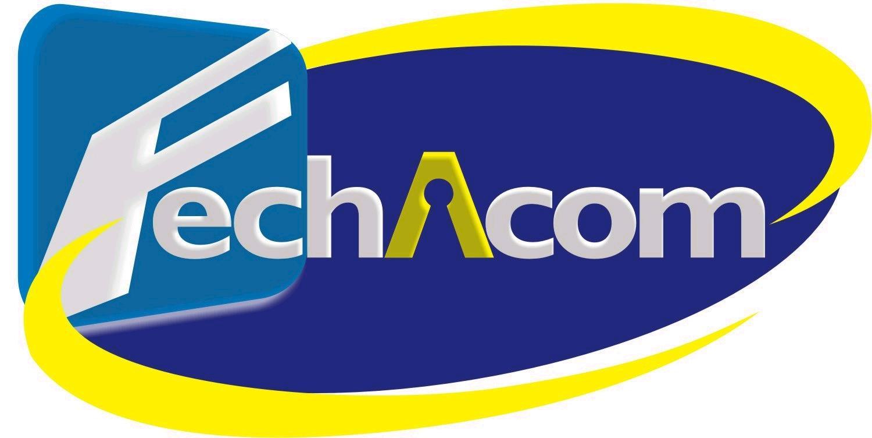 FECHACOM - 3332