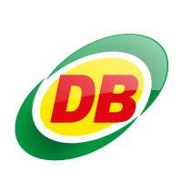 SUPERMERCADOS DB LTDA - 3339