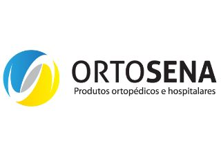 ORTOSENA - 3363
