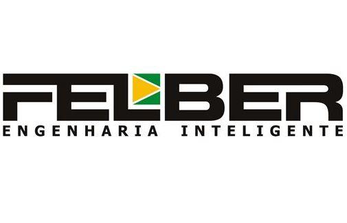 FELBER - 3365