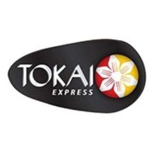 TOKAI EXPRESS - 3356