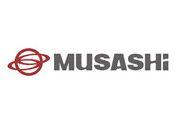 MUSASHI DA AMAZONIA - 3371
