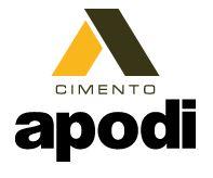 CIMENTO APODI - 3374