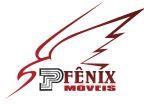 FENIX MOVEIS - 3384
