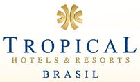 Cia Tropical de Hoteis da Amazonia - 886