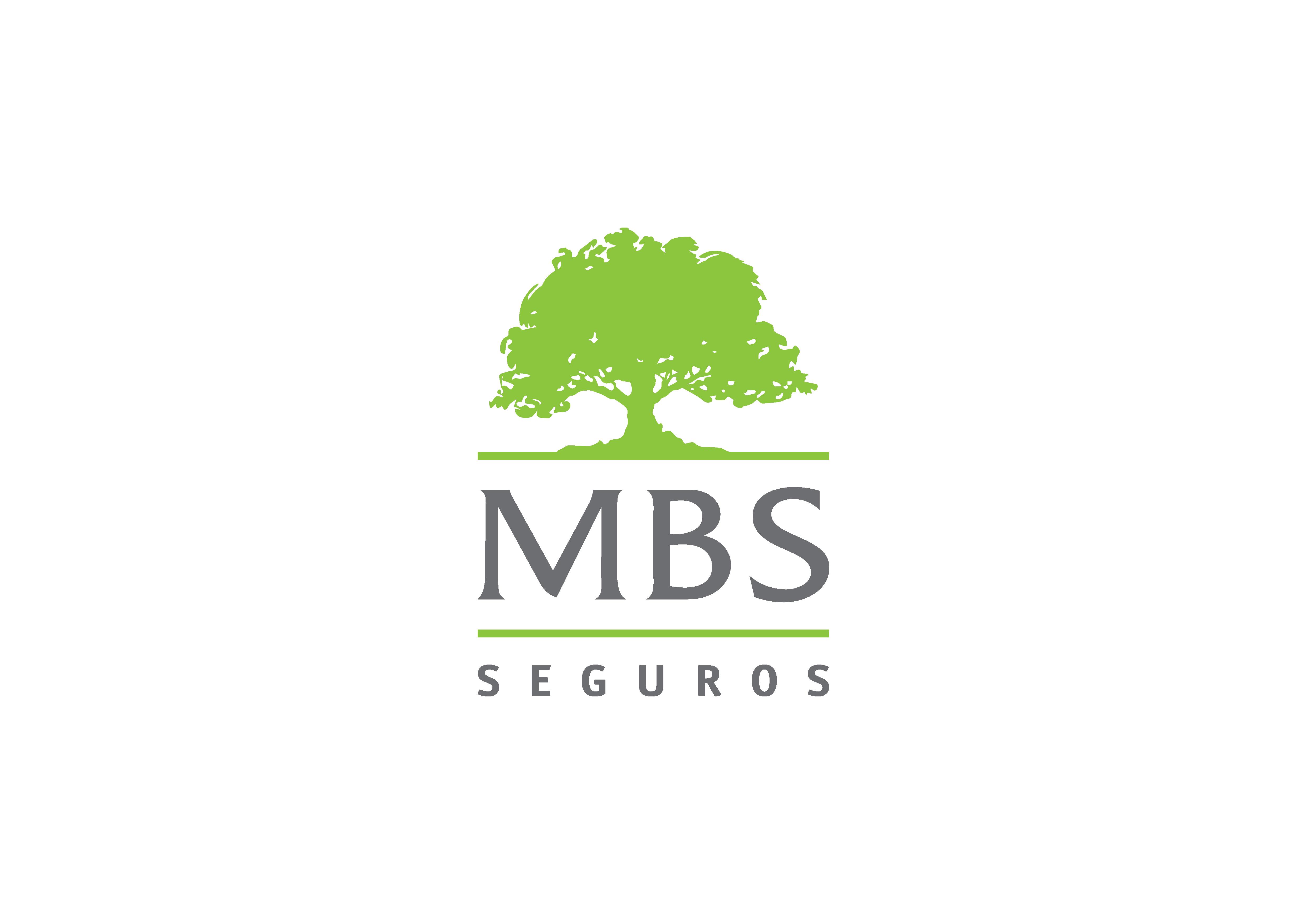 MBS SEGUROS - 3389