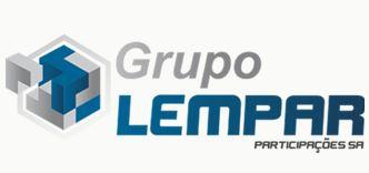 Lempar - 61