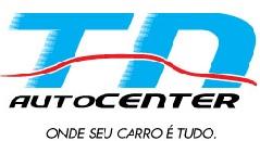 TN AUTO CENTER - 3431