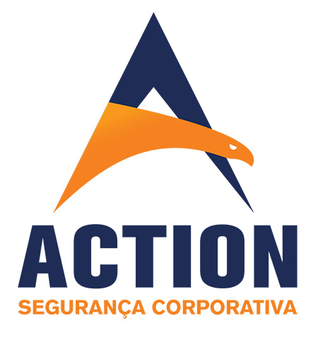 ACTIO SECURITY SERVIÇOS DE VIGILANCIA