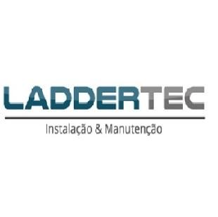 LADDERTEC - 3441