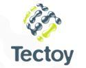 TECTOY SA - 3453