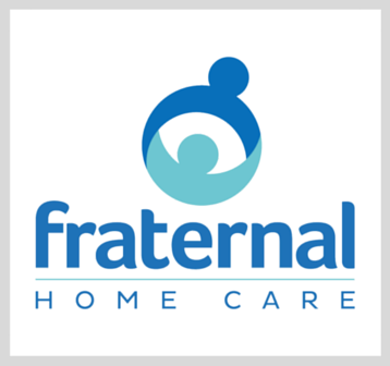 Fraternal Home Care