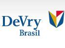 DeVry Brasil