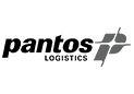 PANTOS DO BRASIL - 3485