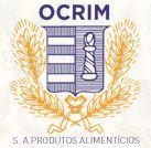 OCRIM - 616